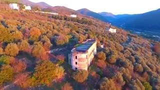 Diretta live San Pietro a Cesarano e Rocca Erminia sulla collina Cognulo