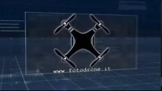 Tombe romane Avella  ( AV ) animazione 3D