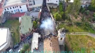 Avancarica Baianese: Maio di S. Stefano Baiano ( AV ) 25-12-2016